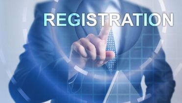KSP LEGAL UPDATES Registration of Limited Partnership Firm and Civil Partnership registration1
